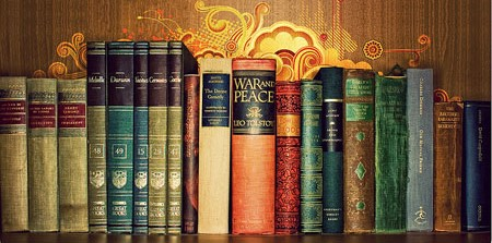 http://kuib-biblioteka.ucoz.ru/1290867464_knigitxt.jpg
